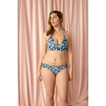 patron-couture-maillot-bain-hello-sunshine_LISE_TAILOR_23-scaled