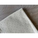 toile-de-coton-lin-imprime-aurore-ficelle-or (1)