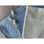 toile-de-coton-lin-imprime-aurore-ficelle-or