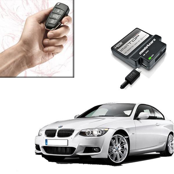 SmartTOP BMW Série 3 E93 - STLFBW3
