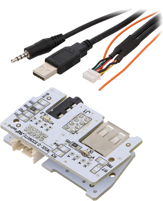 USB.FIAT.03