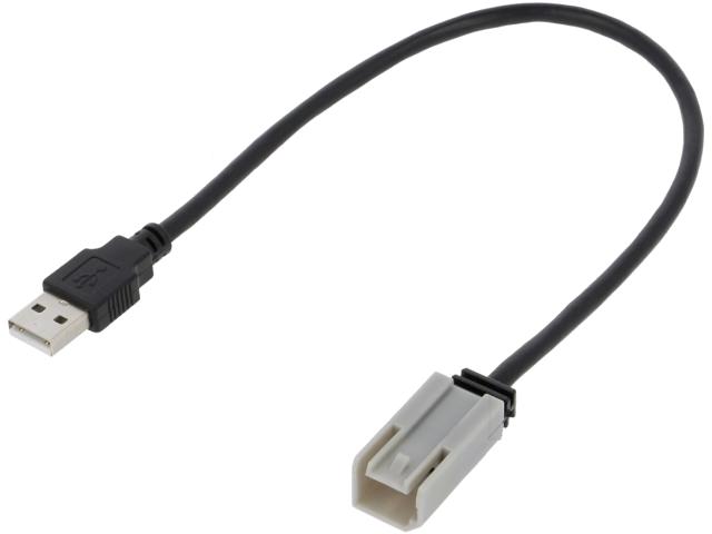 USB.FIAT.04