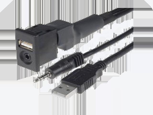 USB.MITSUBISHI.02