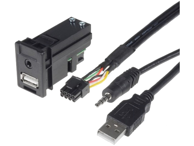 USB.TOYOTA.02