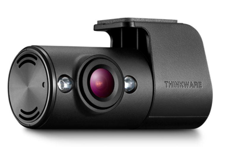 Dashcam Alpine RVC-I200IR Caméra d\'intérieur HD pour RVC-R200