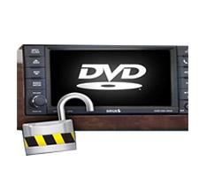 Débloqueur VIM Vidéo en roulant