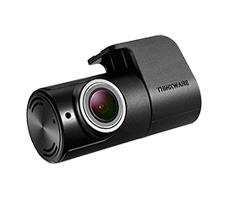 Dashcam Caméra enregistreuse