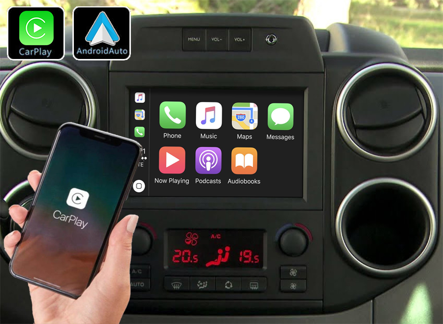 berlingo2015-carplay00