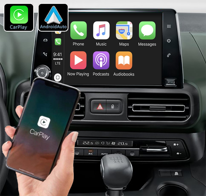 berlingo2019-carplay00