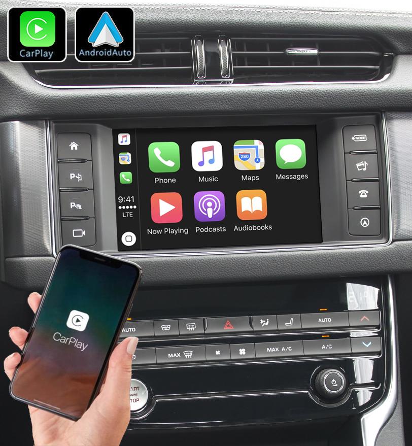 xf2015-8-carplay00