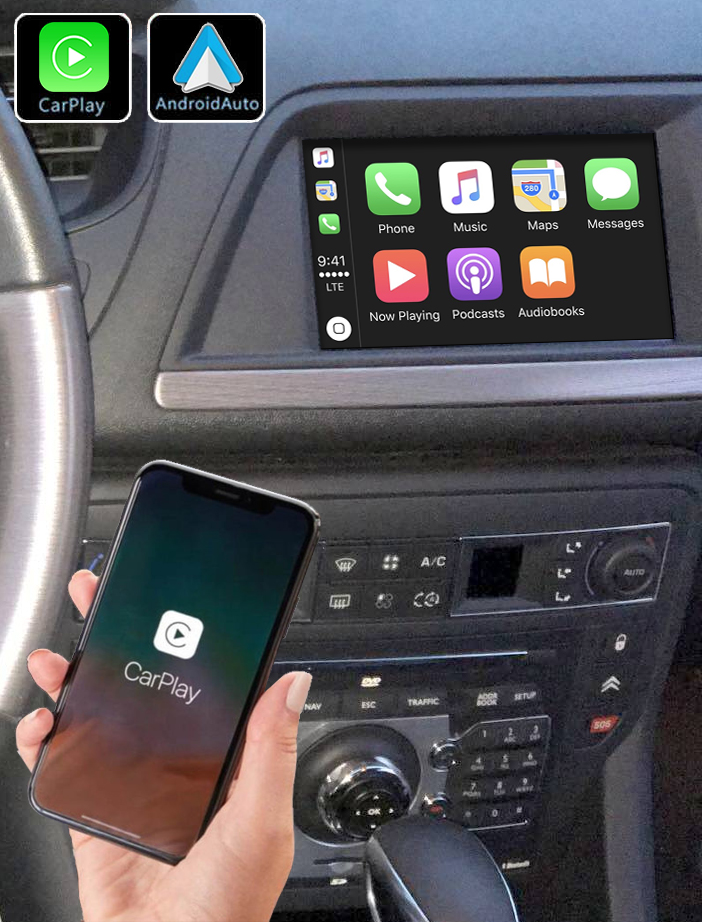 C5-2010-carplay00