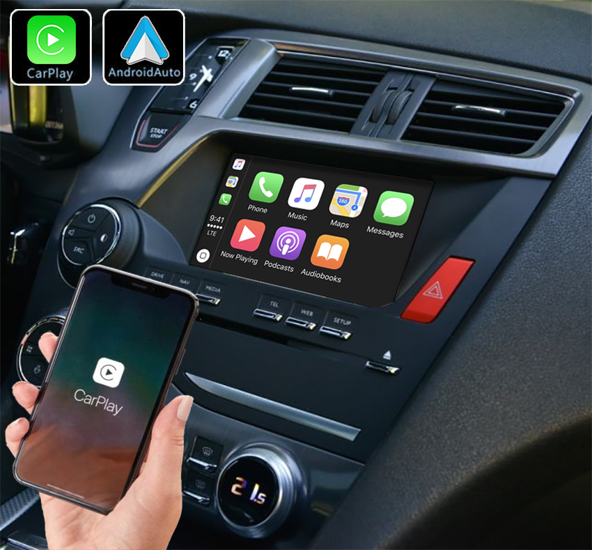 ds5-2011-carplay00
