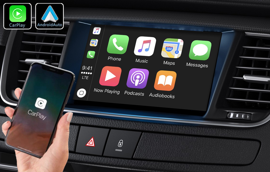 508-2011-carplay00