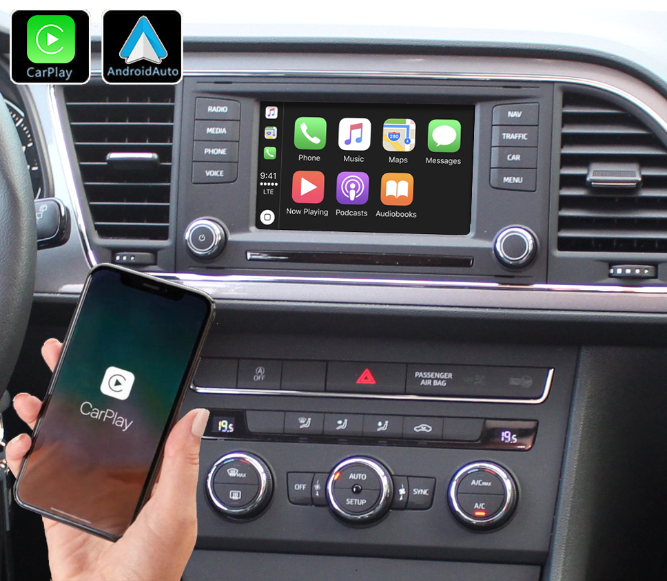 ateca-leon-carplay00