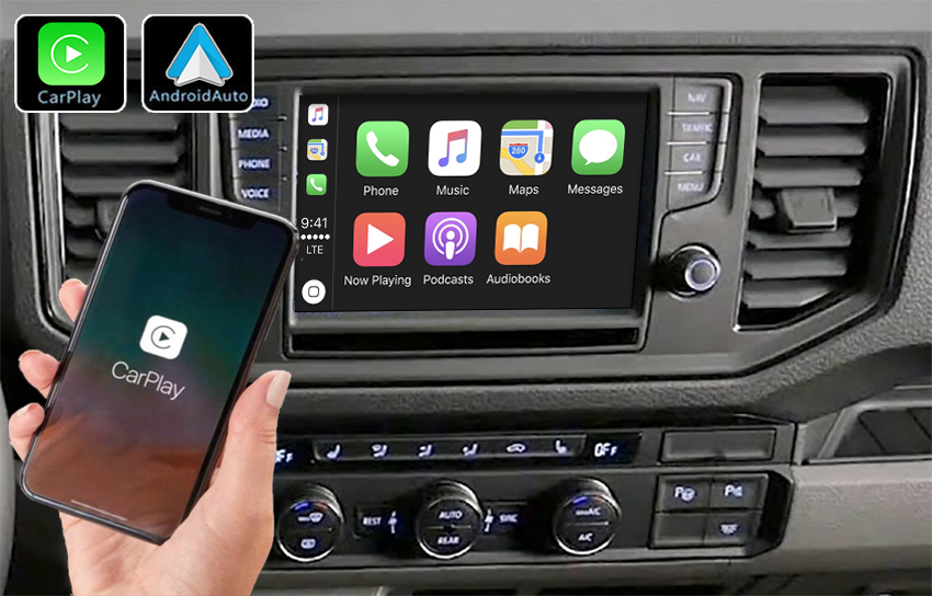 crafter2017-carplay00