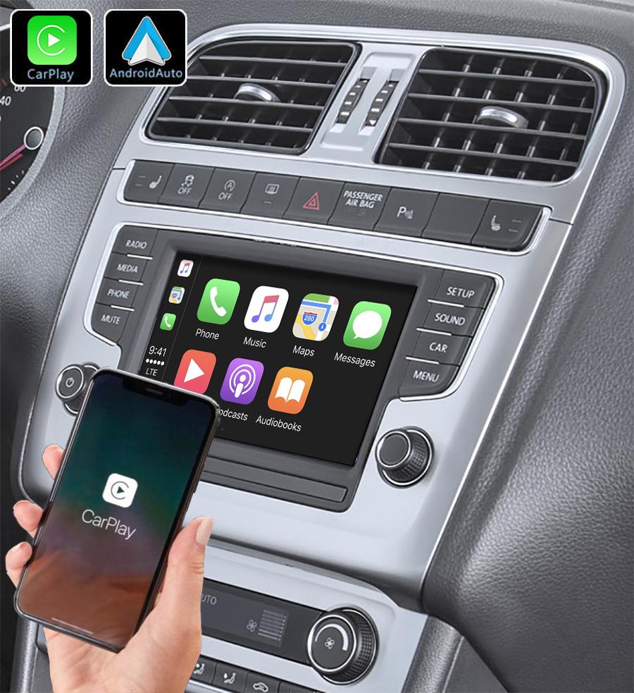 polo2014-carplay00