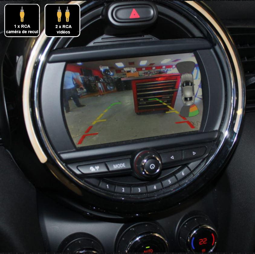 Mini-F55-F56-2014-cam00