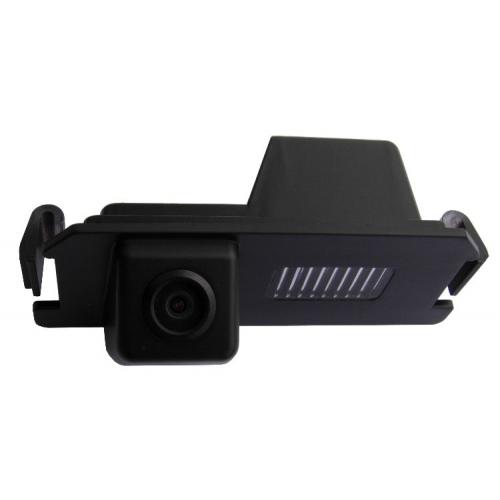 Caméra de recul Hyundai i30