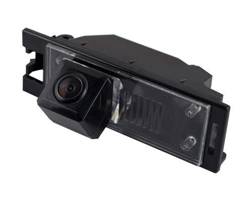 Cam 233 Ra De Recul Hyundai Ix35 Cameras De Recul Cmos Ou