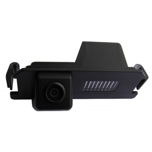 Caméra de recul Kia Soul