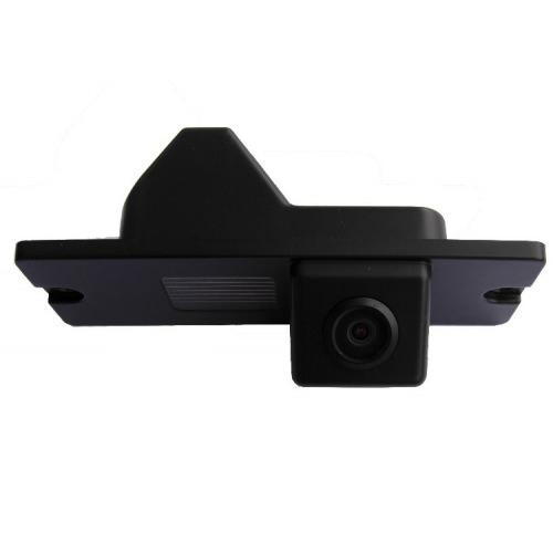 Caméra de recul Mitsubishi Pajero