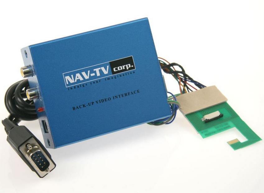 NTV-KIT065-00