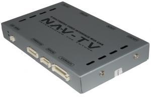 NTV-KIT174-00