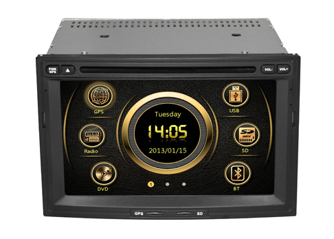 autoradio gps peugeot 3008 5008 gps citro n berlingo hightech privee. Black Bedroom Furniture Sets. Home Design Ideas