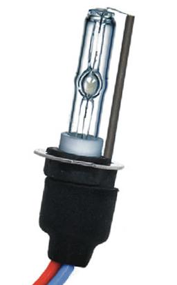 ampoule-h3-xenon-metal