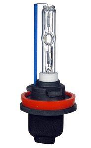 ampoule-h8-plastic