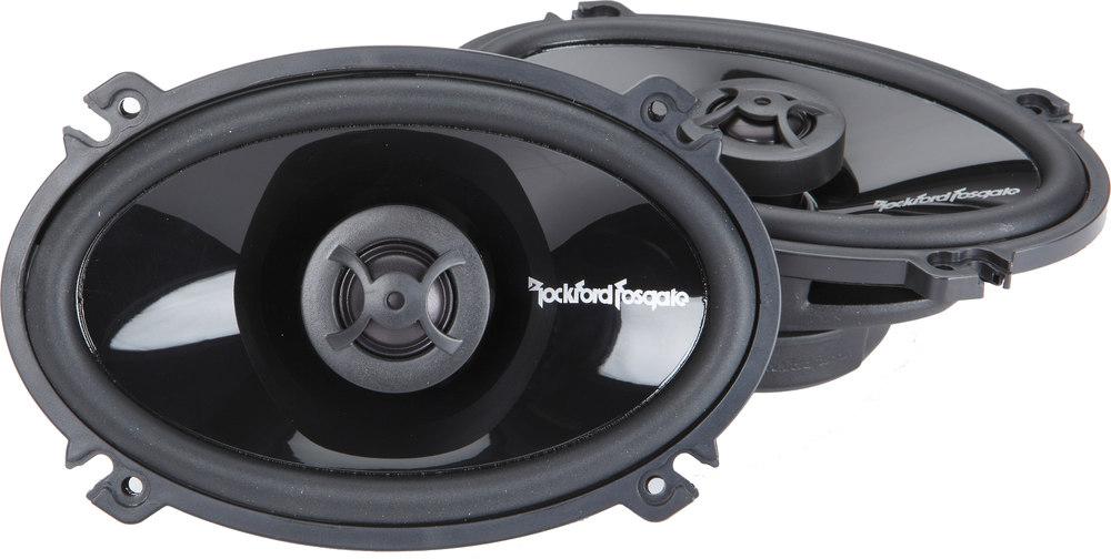 p1462 haut parleurs elliptique 4x6 35 70 watts rms max hightech privee. Black Bedroom Furniture Sets. Home Design Ideas