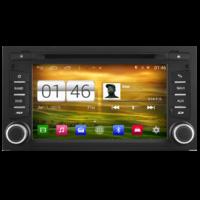 Autoradio GPS Wifi Bluetooth Android Seat Leon depuis 2013 et Seat Ateca