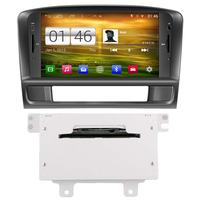 Autoradio Android 4.4.4 GPS Opel Astra J
