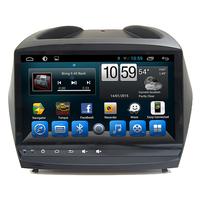 autoradio android 2din avec wifi pour hyundai hightech privee. Black Bedroom Furniture Sets. Home Design Ideas