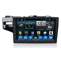 autoradio gps dvd 2din bluetooth pour honda hightech privee. Black Bedroom Furniture Sets. Home Design Ideas
