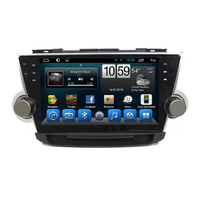 autoradio android 2din avec wifi pour toyota hightech privee. Black Bedroom Furniture Sets. Home Design Ideas