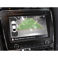 Interface multimédia A/V et caméra de recul Bentley Continental et Mulsanne