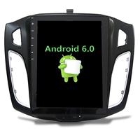 autoradio android 2din avec wifi pour ford hightech privee. Black Bedroom Furniture Sets. Home Design Ideas