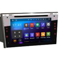 Autoradio Android 5.1 GPS Wifi Bluetooth Opel Astra, Zafira, Corsa, Antara