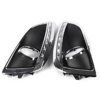 Feux de jour à 7 LEDs (DRL) pour Hyundai IX35 de 2010 à 2013