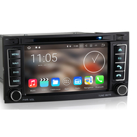 autoradio android 2din avec wifi volkswagen hightech privee. Black Bedroom Furniture Sets. Home Design Ideas