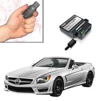 SmartTOP Mercedes Benz SLC - STHFMZ2