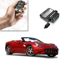 SmartTop Ferrari California - STLFAO1