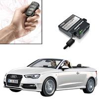 SmartTop Audi A3/S3 depuis 2014 - STHFAI1
