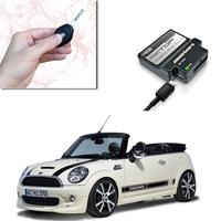 SmartTOP Mini R52 cabriolet - STLFBW7