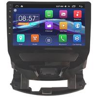 "Autoradio Android 6.0 Wifi écran tactile 9"" GPS Chevrolet Cruze depuis 2015"
