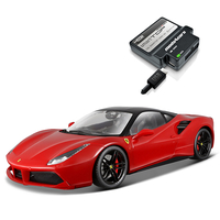SmartTop Ferrari 488 cabriolet - STLFAO1