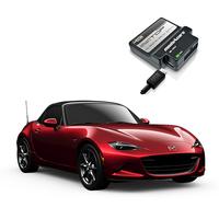 SmartTop Mazda MX-5 depuis 2016 - STHFMA2