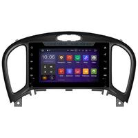 Autoradio Android 7.1 GPS écran tactile Wifi Nissan Juke de 2012 à 2017