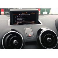 Adaptiv MINI, entrée HDMI et caméra de recul/frontale pour Audi A1 depuis 2010
